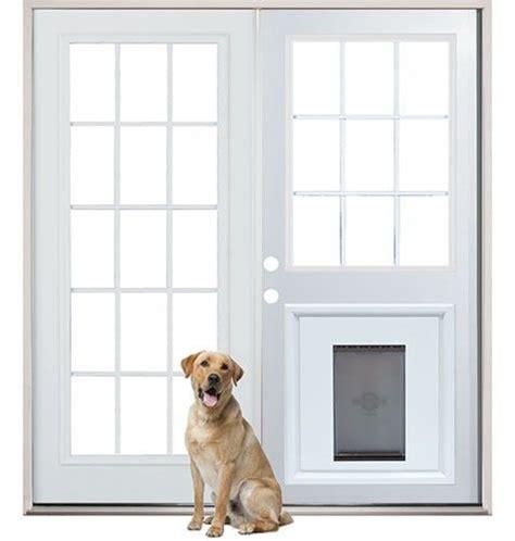 Fascinating Glass Door Design Pet Door Design Pet Door