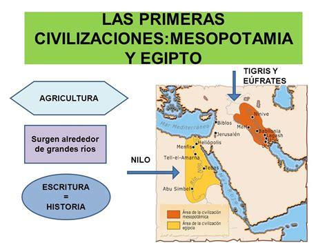 2 las primeras civilizaciones mesopotamia y egipto sociales de primero estudio del antiguo las primeras civilizaciones mesopotamia y egipto ppt video online descargar