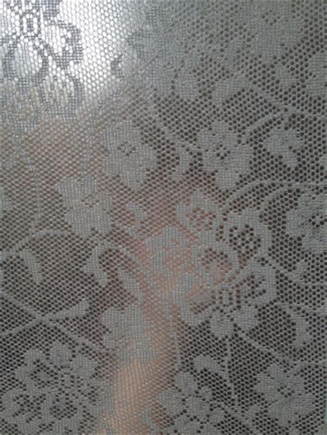 Fenster Sichtschutz Spitze by Mit Maisst 228 Rke Und Spitze Den Idealen Sichtschutz F 252 Rs