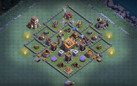 layout builder download bh6 base layouts for builder hall 6 anti 2 star