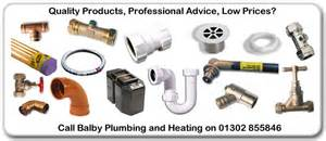 Plumbing Supplies by Plumbing Supplies Boilers Pipes And Fittings Radiators