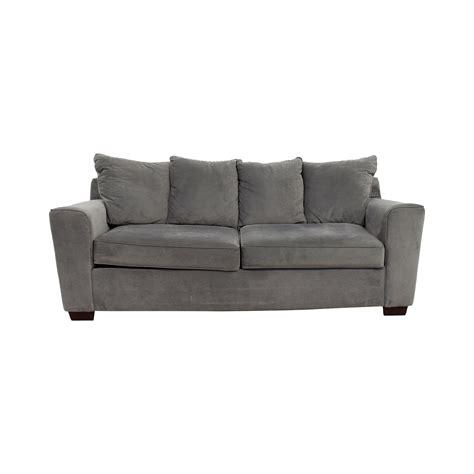 convertible sofas and chairs jennifer convertible sofa marvelous jennifer leather sofa