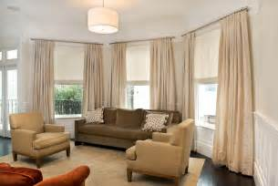Floor To Ceiling Curtain Rods Decor Breathtaking Pottery Barn Drapes Decorating Ideas Images In Living Room Contemporary Design