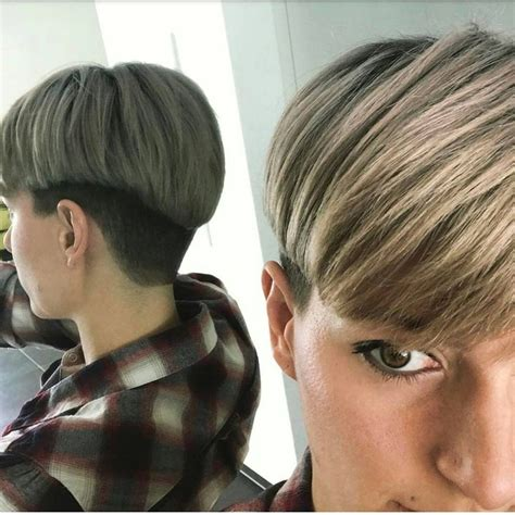 cute hairstyles bobs on instagram 17 best images about bowl cut on pinterest bobs short
