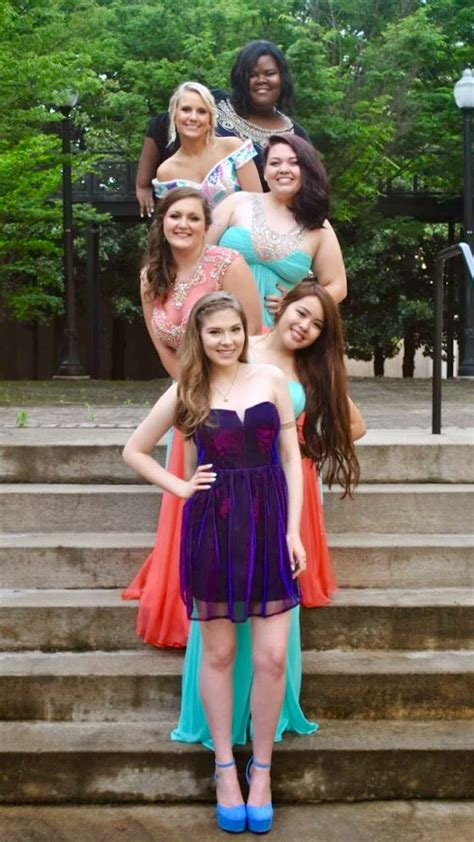 themes for group photo shoots girl group photo shoot ideas www pixshark com images