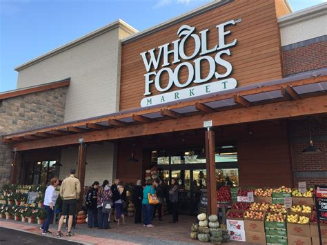whole foods to pay 500 000 for overcharging nyc customers