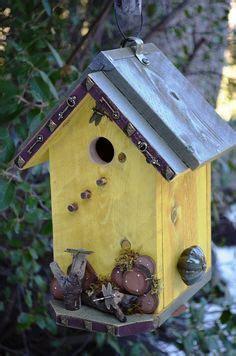 victorian birdhouse kits adults bird house design