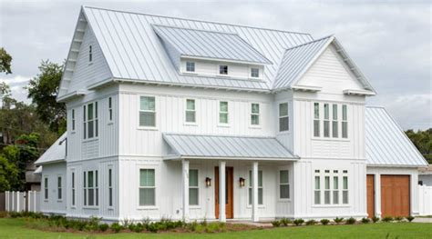 find my perfect house finding the perfect house plan just got easier the house
