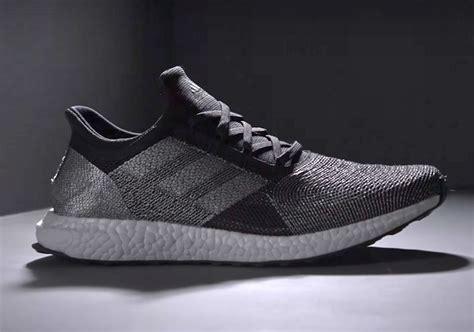Future Craft adidas futurecraft boost sneakernews