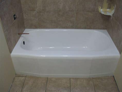 kitchen countertop resurfacing repair in spencer ia countertop refinishing porcelain reglazing in spencer