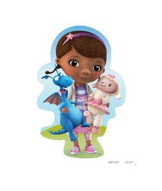 Doc Of Detox Coupon by Doc Mcstuffins Free Printable Coloring Pages Doc