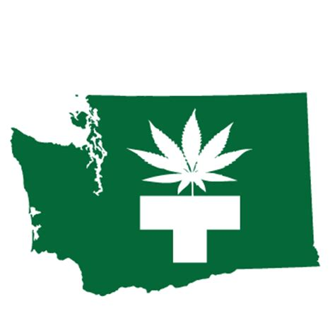card processing services available to dispensaries in all