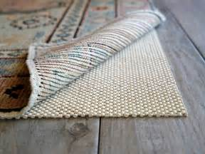 best rug pad for laminate floors gurus floor