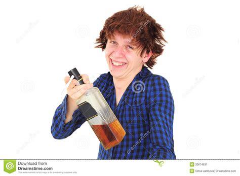 uzbek smiling stock photos uzbek smiling stock images alamy funny smiling drunk man stock image image of comic