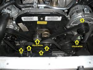 Jeep Liberty Thermostat Scion 2005 Thermostat Location Get Free Image About