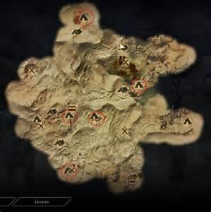 bedroom key dragon age hissing wastes graveyard tomb myideasbedroom com
