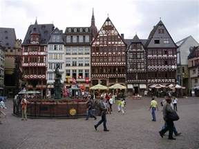 hausen frankfurt frankfurt city germany new photographs travel and tourism