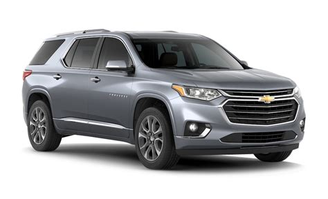 chevrolet traverse reviews chevrolet traverse price