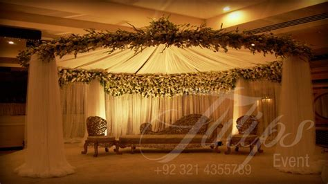stage decoration with flower in pakistan images   usseek.com