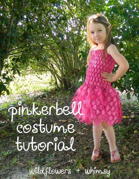 13 diy tinkerbell costume ideas diy ready 13 diy tinkerbell costume ideas diy ready