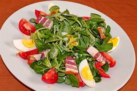 salat sauce tomaten rapunzel salat mit honig senf sauce rezept mit
