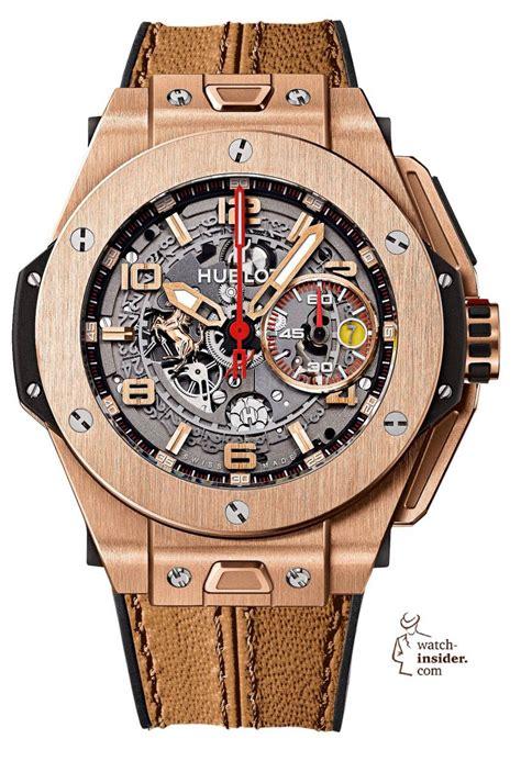 golden ferrari price a fleet of ferraris 10 hublot big bang ferrari watches