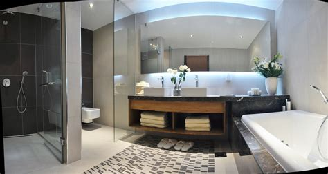 pod style bathroom stunning 20 en suite bathroom pod inspiration design of