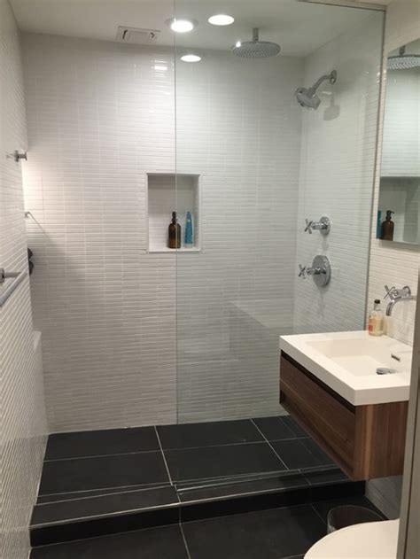 charcoal gray bathroom what color towels should i get white or charcoal grey