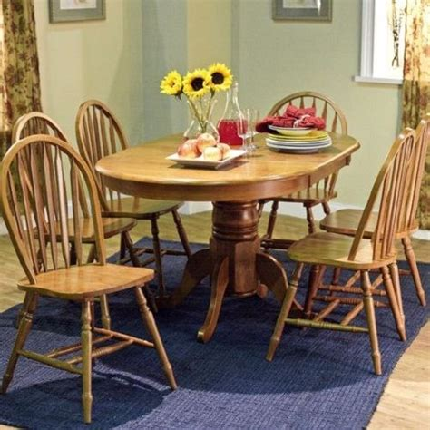 7 dining room set 7 dining room set 500 that will you