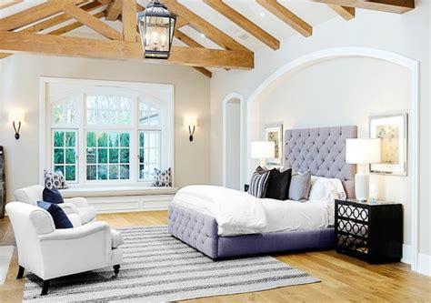kim kardashian bedroom inside kim kardashian and kanye west s new 22 million
