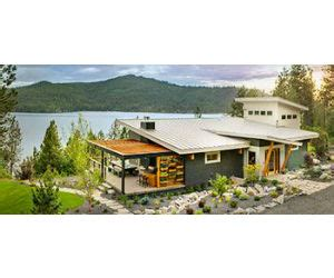 Hgtv Cabin Sweepstakes by Win A Hgtv Diy Cabin Worth 900 000 Free