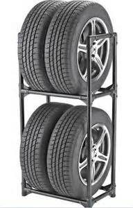 Tires For Sale On Kijiji Certified Tire Shelves Kijiji Free Classifieds In