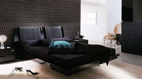 pictures of really cool bedrooms bedroom really cool bedroom designs for teens girls