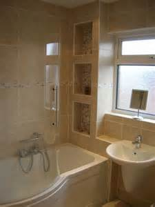 Bathroom Space Saving Ideas by News Bathroom Space Saver Ideas On Space Saving Ideas