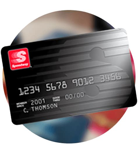 Speedy Cash Gift Card Check Balance - credit and debit cards speedway