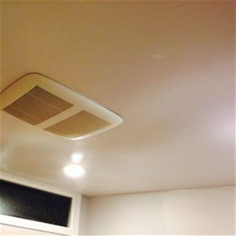 exhaust fan covers for bathroom crboger com bathroom exhaust fan covers diy bathroom