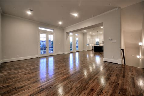 Hardwood Floor Installation Atlanta by Atlanta Flooring Installers Hardwood Flooring Installation