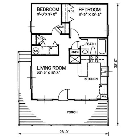 Home Plans With Vaulted Ceilings Garage Mud Room 1500 Sq Ft 100 28 free ranch style house florida cracker