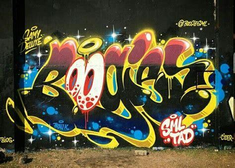 pin  azk   graffiti  graffiti wildstyle