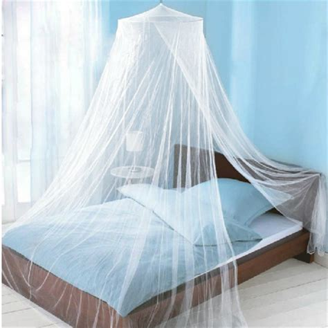 canopy net for bed online get cheap mosquito net canopies aliexpress com