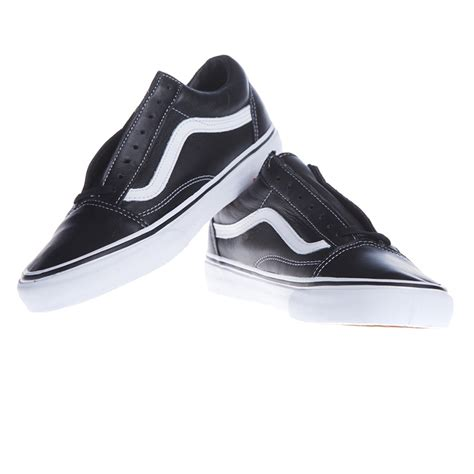 Vans Oldschool C D zapatillas vans u school bk comprar tienda