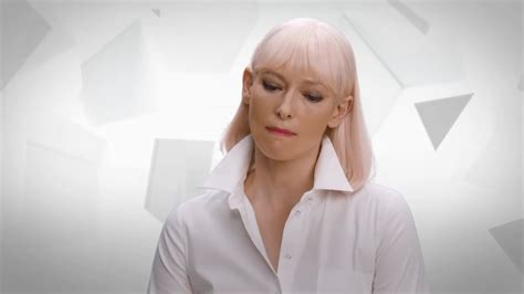 film lucy message okja a message from lucy mirando confusions and