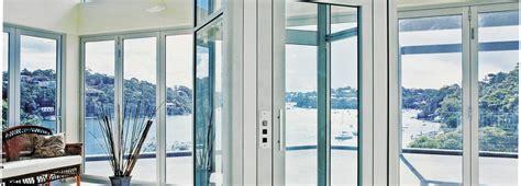 ascensore interno l ascensore interno per il tuo appartamento cose di casa