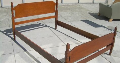 Bed Frame Donation Bed Frame Donation Comfortable Furniture Where Can I Donate A Mattress And Box Best Bed