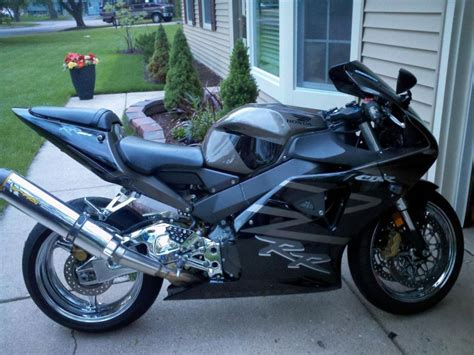 2003 honda cbr for sale 2003 honda cbr 954rr sportbike for sale on 2040 motos