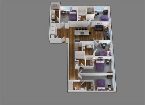 2 bedroom apartments in baton rouge 1 bedroom apartments baton rouge bathroom paint home depot