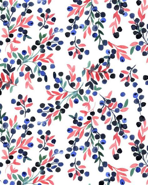 cute pattern pinterest 17 best images about patterns and textures on pinterest