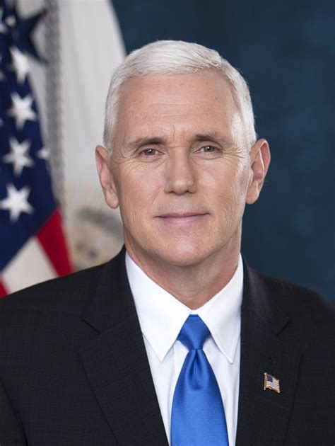 vice presidente vice president pence to promote gop tax reform plan in