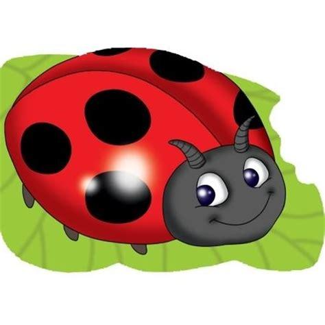 (tb40tag) travel bug dog tag mariehønen evigglad tb