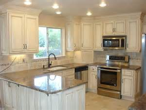 4 day cabinets white cabinets granite corian countertop
